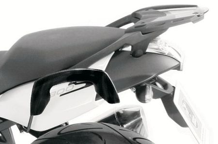 Hepco & Becker C-BOW Mounting System 2009+ BMW K1300 R