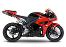Yoshimura Race RS-5 SS/Carbon Full Exhaust System '09-'18 Honda CBR600RR