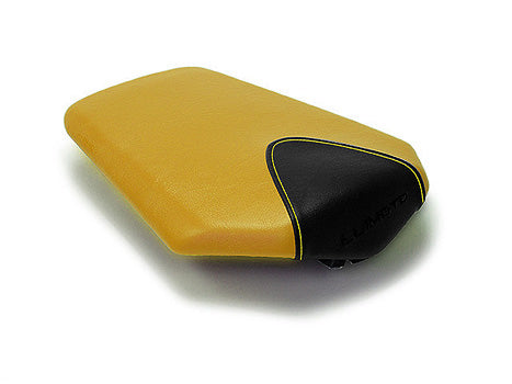 LuiMoto Baseline Rear Seat Cover for 2008-2011 Honda CBR1000RR