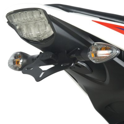 R&G Racing Tail Tidy / License Plate Holder 2012-2015 Honda CBR1000RR