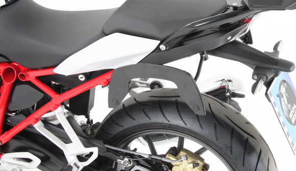 Hepco & Becker C-BOW Mounting System 2015+ BMW R1200R/RS
