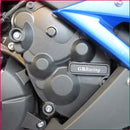 GB Racing Pulse Cover for '09-'12 Kawasaki ZX6R