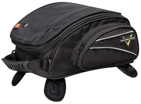 Nelson Rigg CL-1020 Sport Tank/Tail Bag