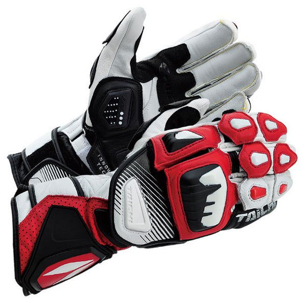 RS Taichi NXT054 GP-EVO Racing Gloves