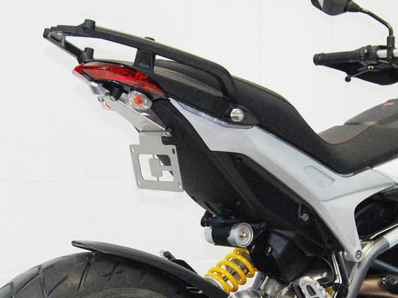 Competition Werkes LTD Fender Eliminator Kit for 2013-2014 Hypermotard / Hyperstrada