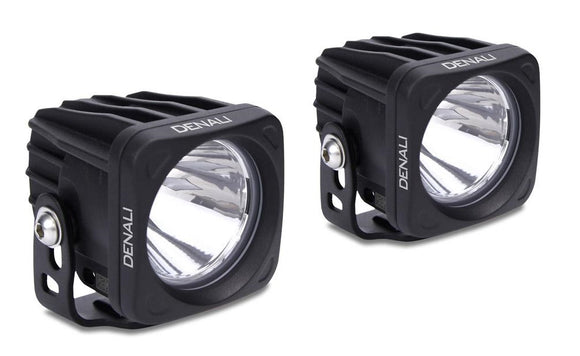 DENALI DX Xtreme Sport Dual Intensity LED Lighting Kit (TT-DX)
