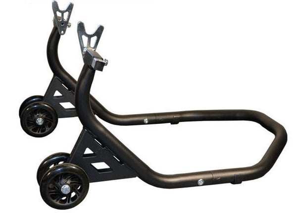 Vortex Spooled Rear Stand [ST901]