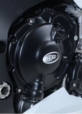 R&G Racing Clutch Engine Case Cover for 2015+ Yamaha R1