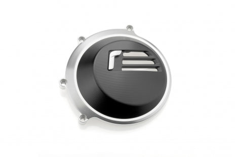 Rizoma Engine Cover / Protection (Clutch) 2011-2012 Ducati Diavel