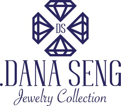 Dana Seng Jewelry Collection