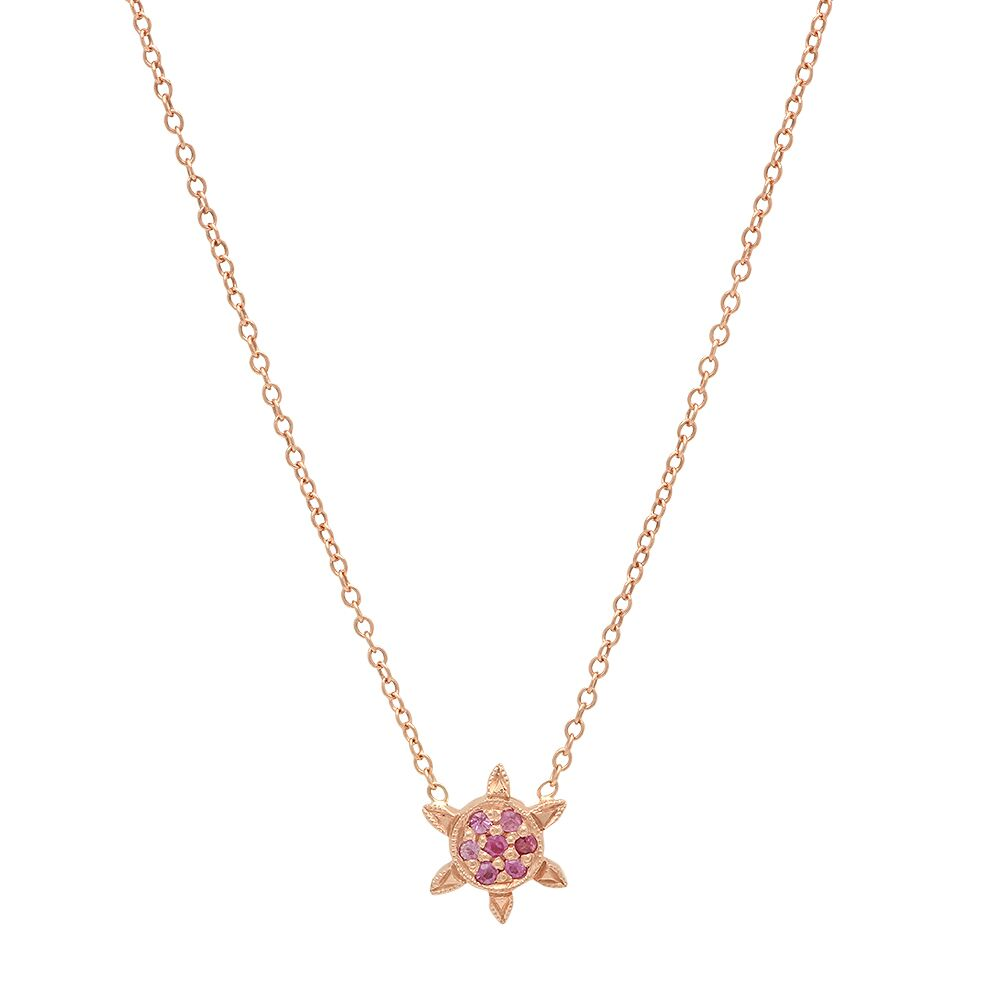 apparel p pink gifts white gold sapphire diamond jewellery and necklaces necklace