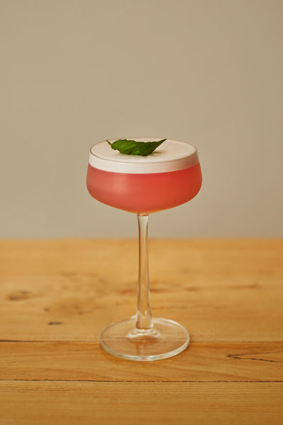 Watermelon Sour