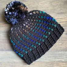 Northern Lights Beanie