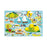 Gibsons Kids Camp Jigsaw