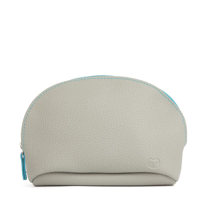 Goodeehoo Marsh Makeup Pouch