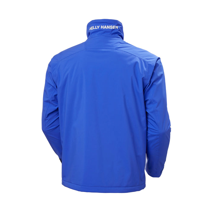 Helly Hansen Men's HP Racing Jacket Royal Blue