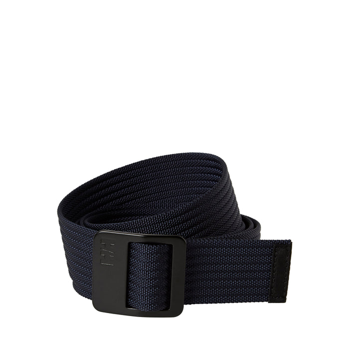 Helly Hansen Webbing Belt Navy