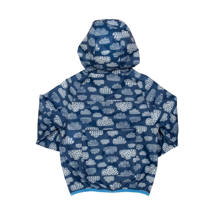 Kite Kids Puddlepack Jacket
