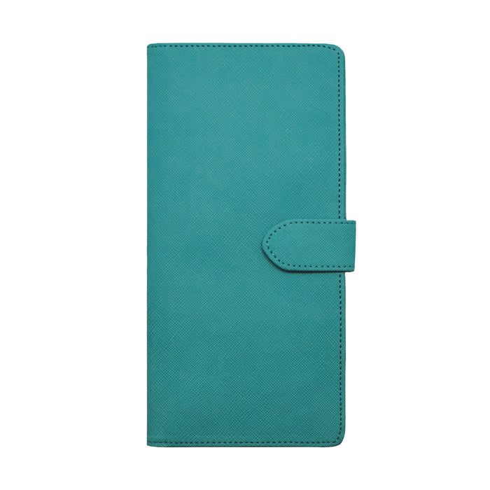 Legami RFID Travel Wallet