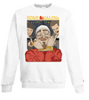 Home Malone x Champion s600 Crew Neck Sweatshirt