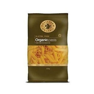 Dove's Farm Gluten Free Maize & Rice Penne Pasta