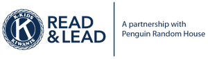 Kiwanis Read and Lead