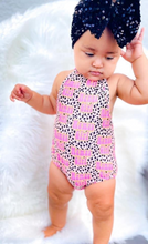 Load image into Gallery viewer, Mama's Girl Romper