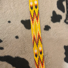 Load image into Gallery viewer, Beaded lanyards