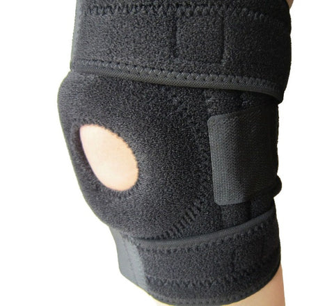 Fitness Knee Support