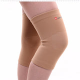 High Elasticity Kneepad to Relieves Arthritis
