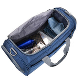 Durable Large Size Sport Bag