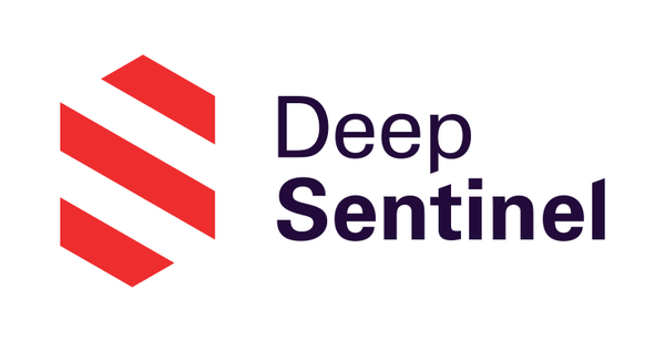 Deep Sentinel to Showcase Smart Home Surveillance System at CES Events in New York and Las Vegas