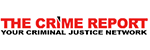 The Crime Report Logo