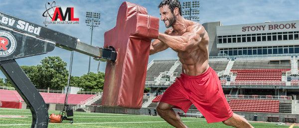 "TOP 10 THERMO HEAT ""HIIT"" WORKOUTS"