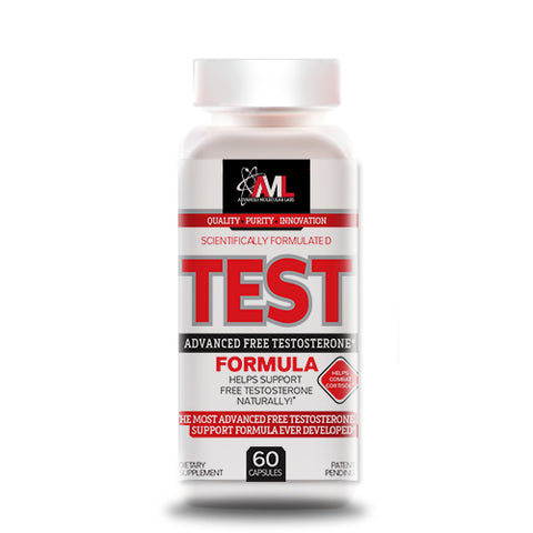 natural testosterone boosters that work