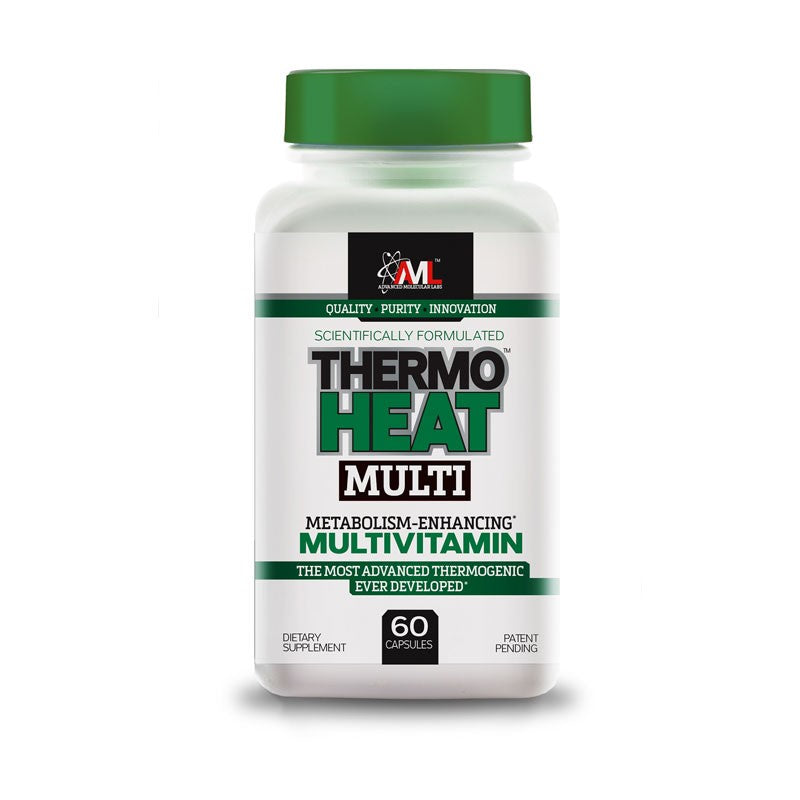 THERMO HEAT MULTI