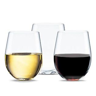 Personalized Acrylic High Ball Glasses