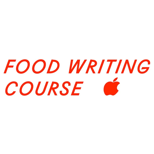 Breaking Into Food Writing with Devra Ferst ⬗ Winter session starts JAN 13