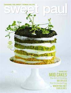 Sweet Paul Magazine