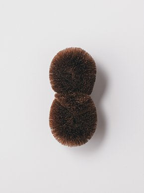 TAWASHI Twist Brush
