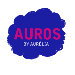 AUROS collections