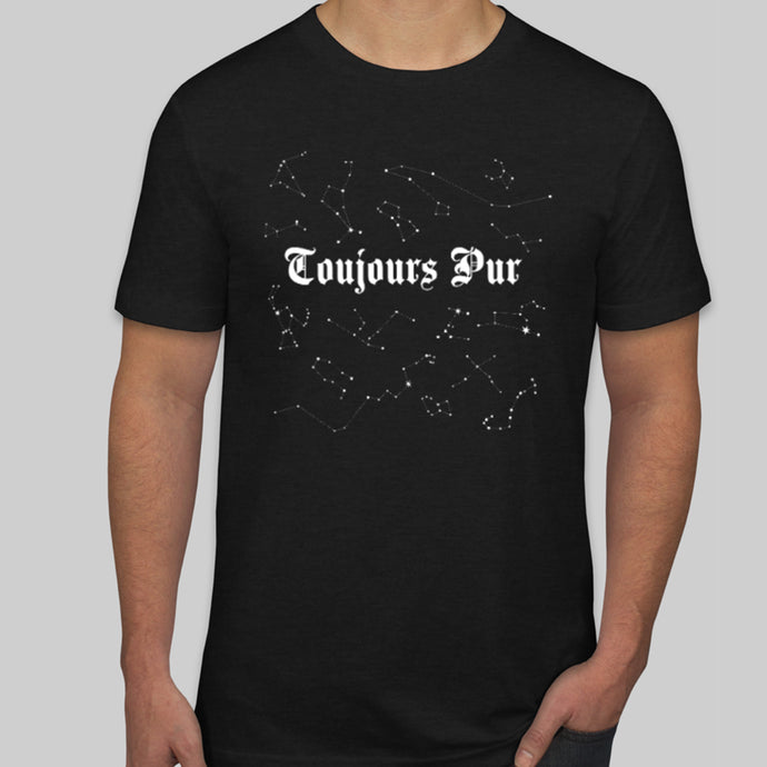 Toujours Pur – LeakyCon 2018 Shirt