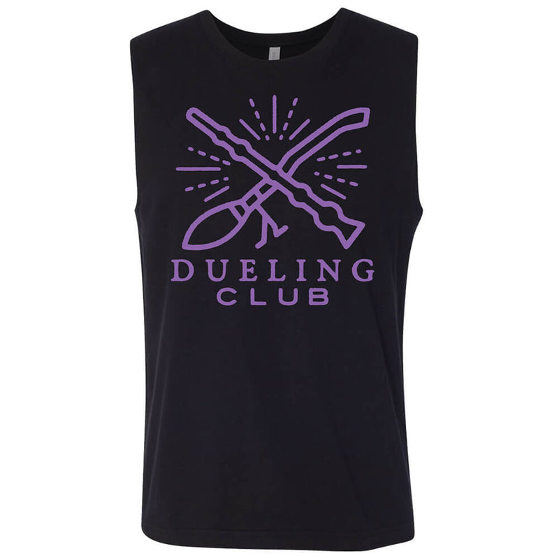 Dueling Club Tank
