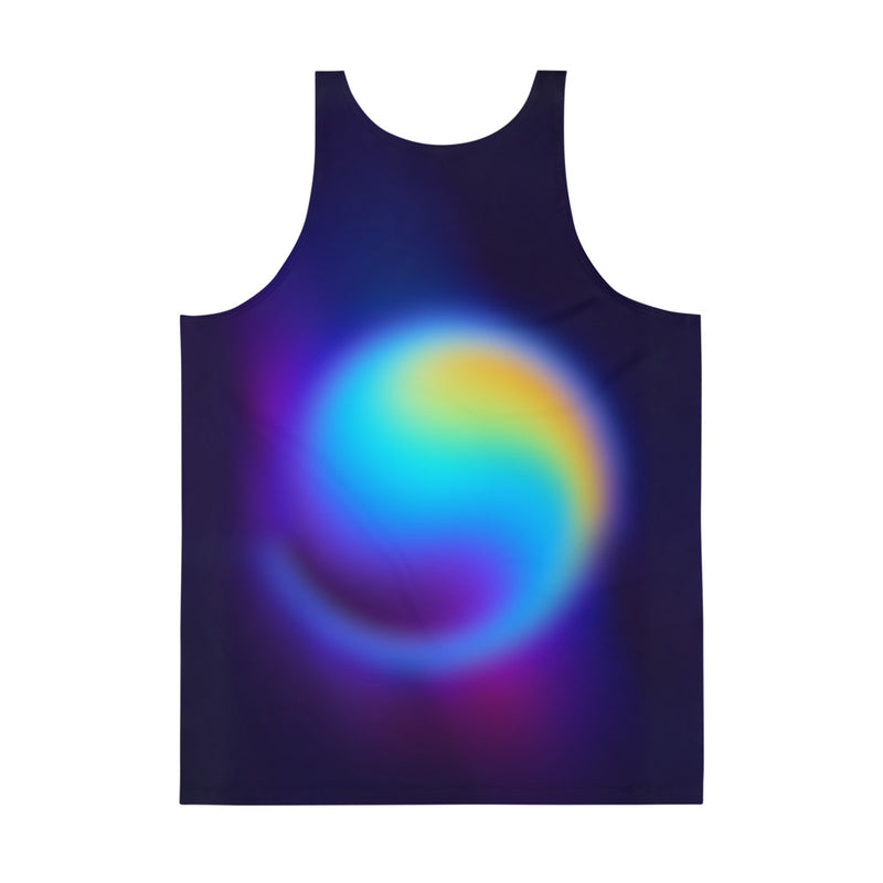 BroadwayCon 2021 Tank Top
