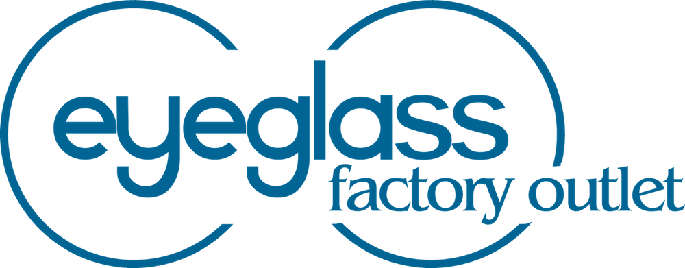 Eyeglass Factory Outlet