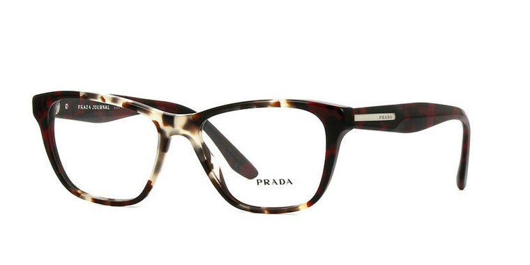 Prada Journal VPR 04T U6M-101