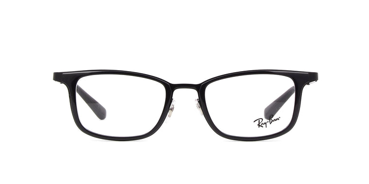 Ray-Ban RB 6373M