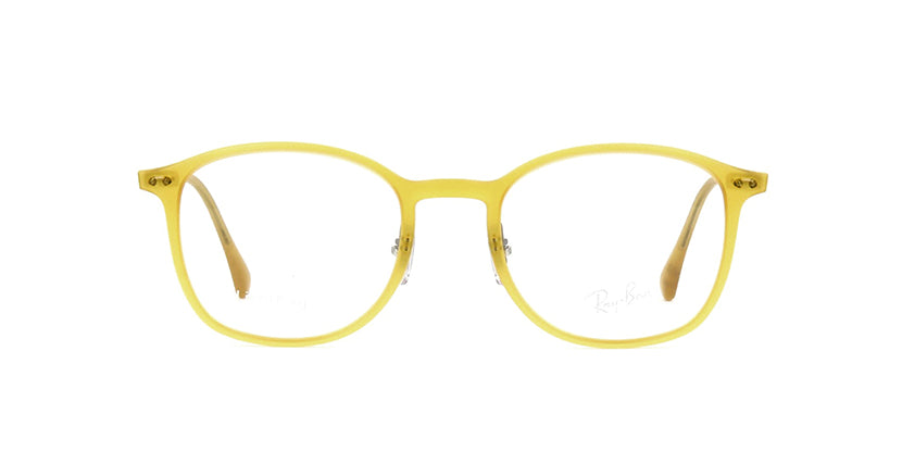 Ray-Ban LightRay RB 7051 5519