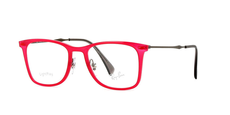 Ray-Ban LightRay RB 7086
