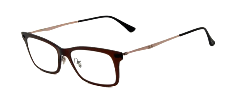 Ray-Ban LightRay RB 7039